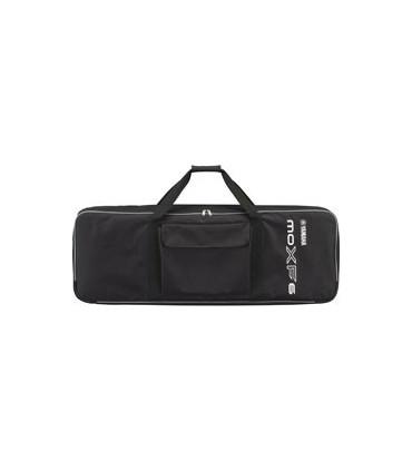 Keyboard tasker og kasser